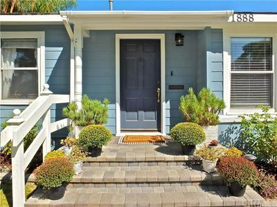 1888 LAVE AVE, Long Beach, CA 90815 - Photo 2