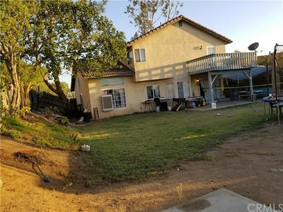 21656 WINDING RD, Moreno Valley, CA 92557 - Photo 2