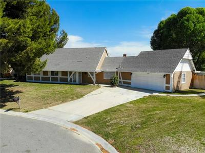 2051 INDIAN HORSE DR, NORCO, CA 92860 - Photo 1
