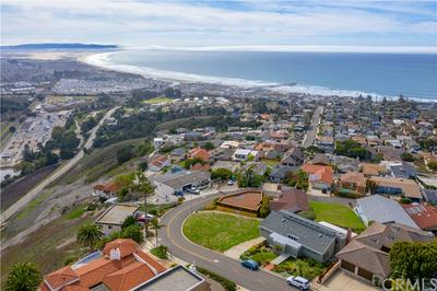 1111 LONGVIEW AVE, Pismo Beach, CA 93449 - Photo 2