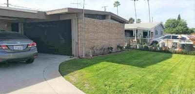 17922 HURLEY ST, La Puente, CA 91744 - Photo 2