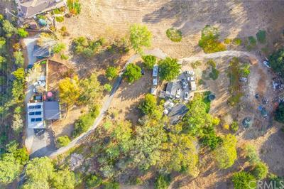 794 PHILLIPS RD, Arroyo Grande, CA 93420 - Photo 2