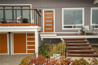 2330 GREENWOOD AVE, Morro Bay, CA 93442 - Photo 2