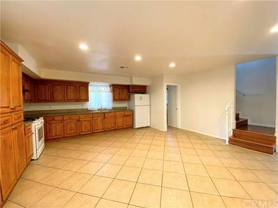 12701 WALDORF DR, Lynwood, CA 90262 - Photo 2