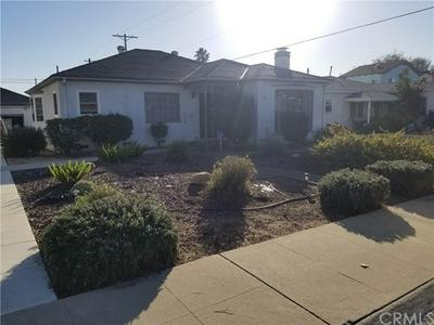 6234 W 82ND ST, Los Angeles, CA 90045 - Photo 1