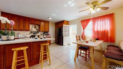 11127 MONOGRAM AVE, GRANADA HILLS, CA 91344 - Photo 2