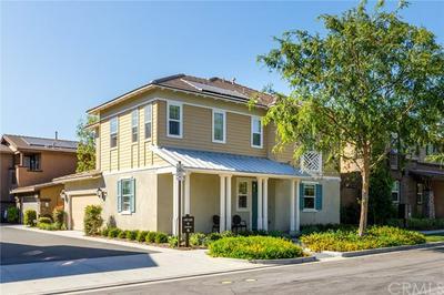 147 FIELDWOOD, Irvine, CA 92618 - Photo 2