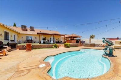 3773 YUCCA MESA RD, Yucca Valley, CA 92284 - Photo 1