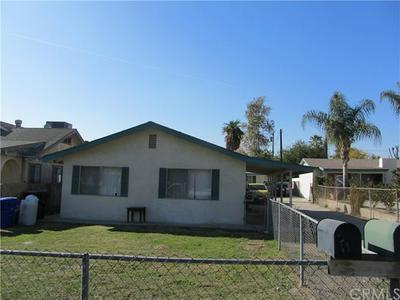 7204 PERRIS HILL RD, San Bernardino, CA 92404 - Photo 1