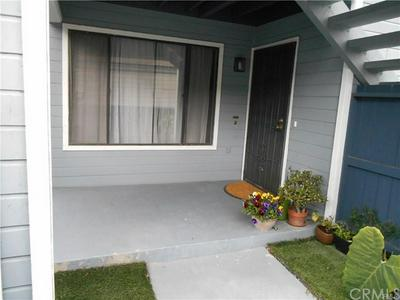 7306 QUILL DR APT 168, DOWNEY, CA 90242 - Photo 1