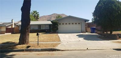 12811 VIVIENDA AVE, Grand Terrace, CA 92313 - Photo 1