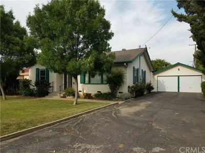 1224 ELM AVE, Beaumont, CA 92223 - Photo 2