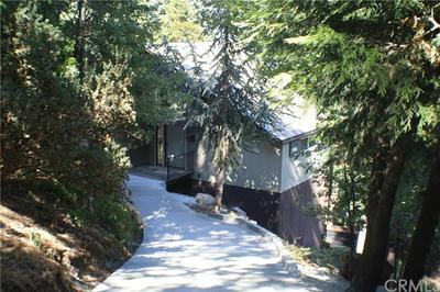 709 FERN RD, Lake Arrowhead, CA 92385 - Photo 1