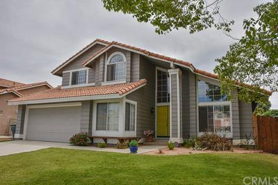 928 MERCED ST, Redlands, CA 92374 - Photo 2