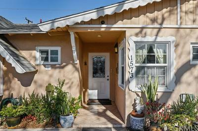 1573 W STONEMAN PL, Anaheim, CA 92802 - Photo 2