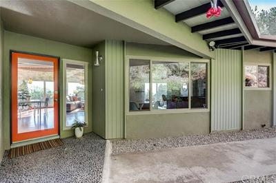 240 TAOS RD, Altadena, CA 91001 - Photo 2