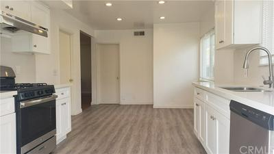 9832 E LEMON AVE, ARCADIA, CA 91007 - Photo 2