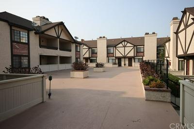 1419 W 179TH ST UNIT 28, Gardena, CA 90248 - Photo 2