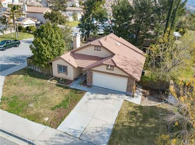 5595 N MOUNTAIN DR, San Bernardino, CA 92407 - Photo 1
