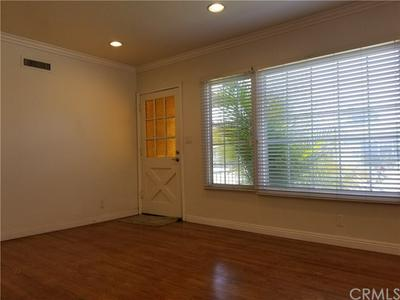 10567 ELMCREST ST, El Monte, CA 91731 - Photo 2