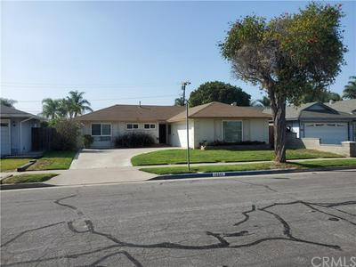 10342 SAMOA DR, Huntington Beach, CA 92646 - Photo 2