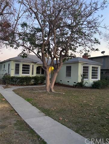 11804 DOWNEY AVE, Downey, CA 90241 - Photo 1