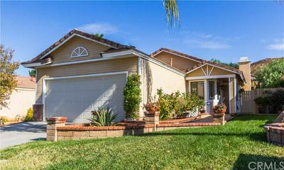 27948 RED DAWN DR, MENIFEE, CA 92585 - Photo 2