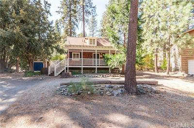 1069 EAGLE RD, Wrightwood, CA 92397 - Photo 2