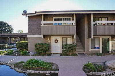 254 STREAMWOOD, Irvine, CA 92620 - Photo 1