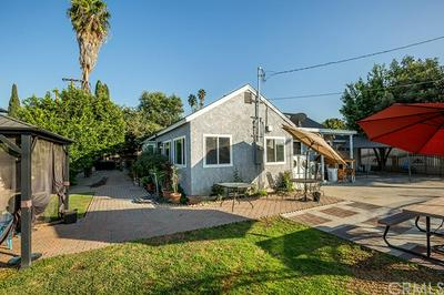 11102 EMERY ST, El Monte, CA 91731 - Photo 2