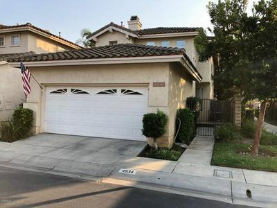 4534 VIA ACIANDO, Camarillo, CA 93012 - Photo 1