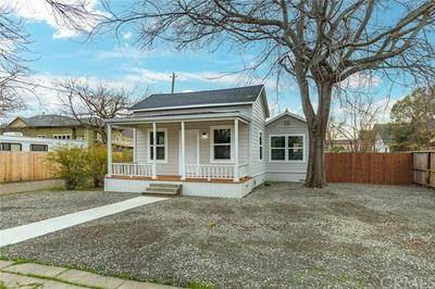 426 W WILLOW ST, Willows, CA 95988 - Photo 1