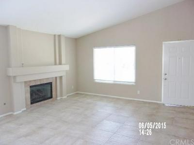 39494 SERAPHINA RD, Temecula, CA 92591 - Photo 2