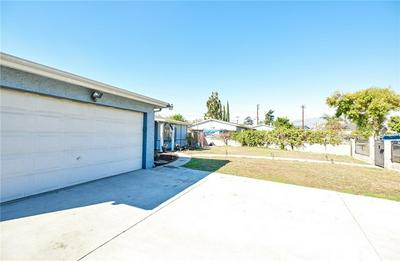 1435 N HOPE AVE, Ontario, CA 91764 - Photo 2