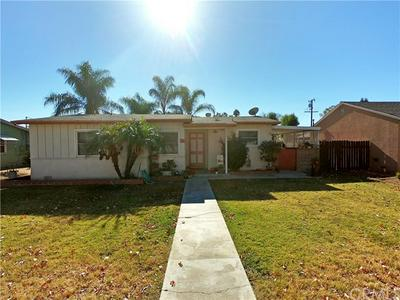 576 WINN DR, Upland, CA 91786 - Photo 1