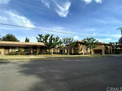 5436 MCCULLOCH AVE APT D, Temple City, CA 91780 - Photo 1