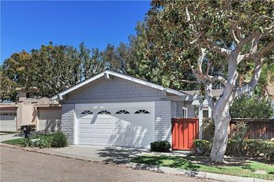 18466 GINA LN, Huntington Beach, CA 92646 - Photo 1