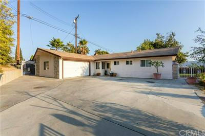 16625 NORTHAM ST, La Puente, CA 91744 - Photo 2