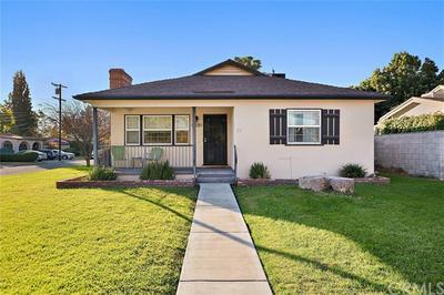 3112 GENEVIEVE ST, San Bernardino, CA 92405 - Photo 1