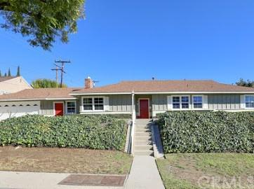 9956 WINFIELD AVE, Whittier, CA 90603 - Photo 1