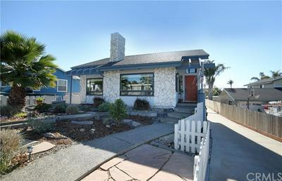 748 SARATOGA AVE, Grover Beach, CA 93433 - Photo 1
