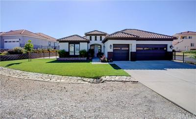 9 POSEIDON WAY, Copperopolis, CA 95228 - Photo 1