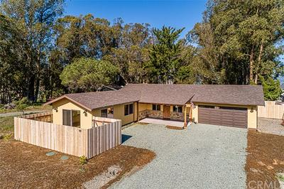 460 LOS OSOS VALLEY RD, LOS OSOS, CA 93402 - Photo 2