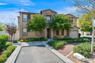 31871 CALLE BRIO, Temecula, CA 92592 - Photo 2