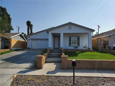 1042 E 3RD ST, Corona, CA 92879 - Photo 1