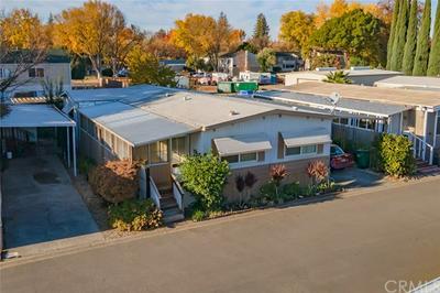 701 E LASSEN AVE UNIT 84, Chico, CA 95973 - Photo 1