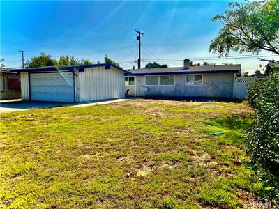 7862 RUTHANN AVE, Stanton, CA 90680 - Photo 1