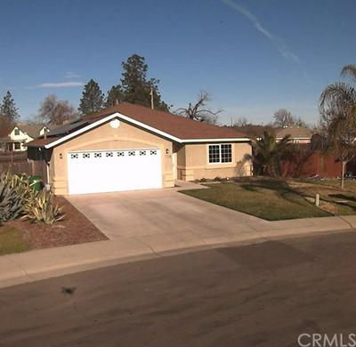 738 JACQUELYN DR, ORLAND, CA 95963 - Photo 2