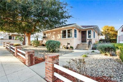 1072 W 10TH ST, San Pedro, CA 90731 - Photo 1