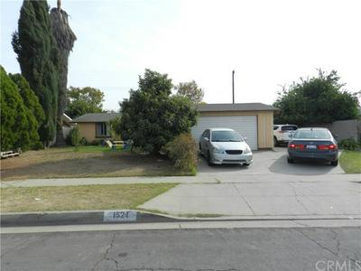 1524 EVANWOOD AVE, La Puente, CA 91744 - Photo 2